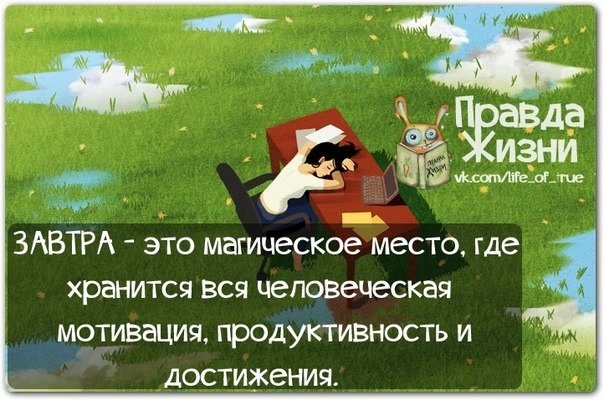 106540483_large_15