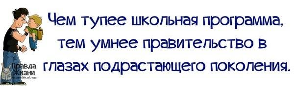 106540498_large_27