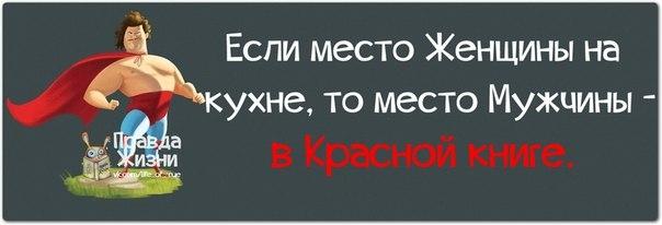 106555624_21