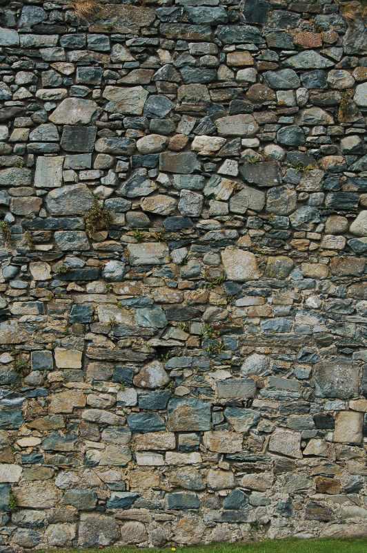 brick-stone-wall-texture_014