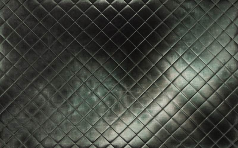 23863_medium_(www.GdeFon.com)