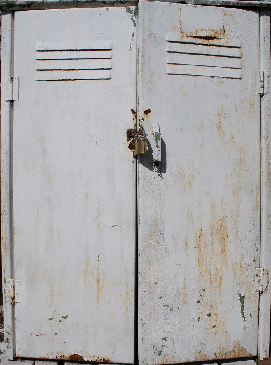 doors_industrial_3419_4310_Small