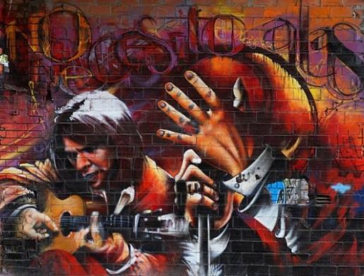 1202819140_graffiti_art-5