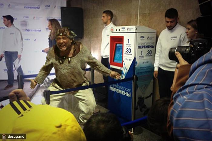 Moskovskoe-metro-nachalo-vyidavat-bilety