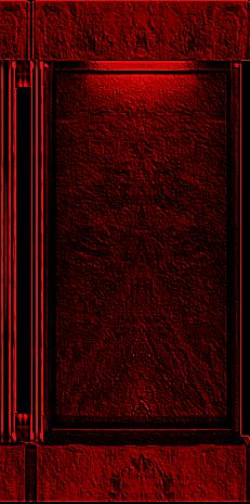130a1d69