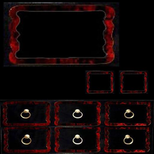 black-low-dresser5e-2