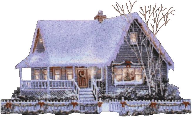 зим-дом