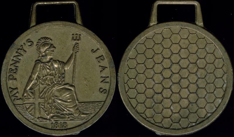 Medal%202