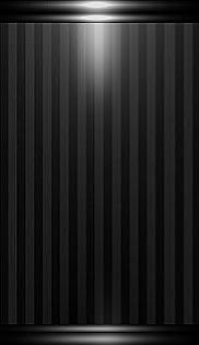 black_grey__striped_wall_texture_by_kikipurplepuppy-d5nodnl