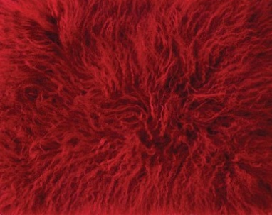 Villa_mongolian-pillow-red-450x400