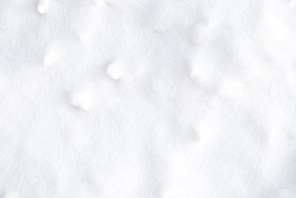 let-it-snow-texture-pack-screenshots-2
