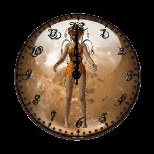 Часыz