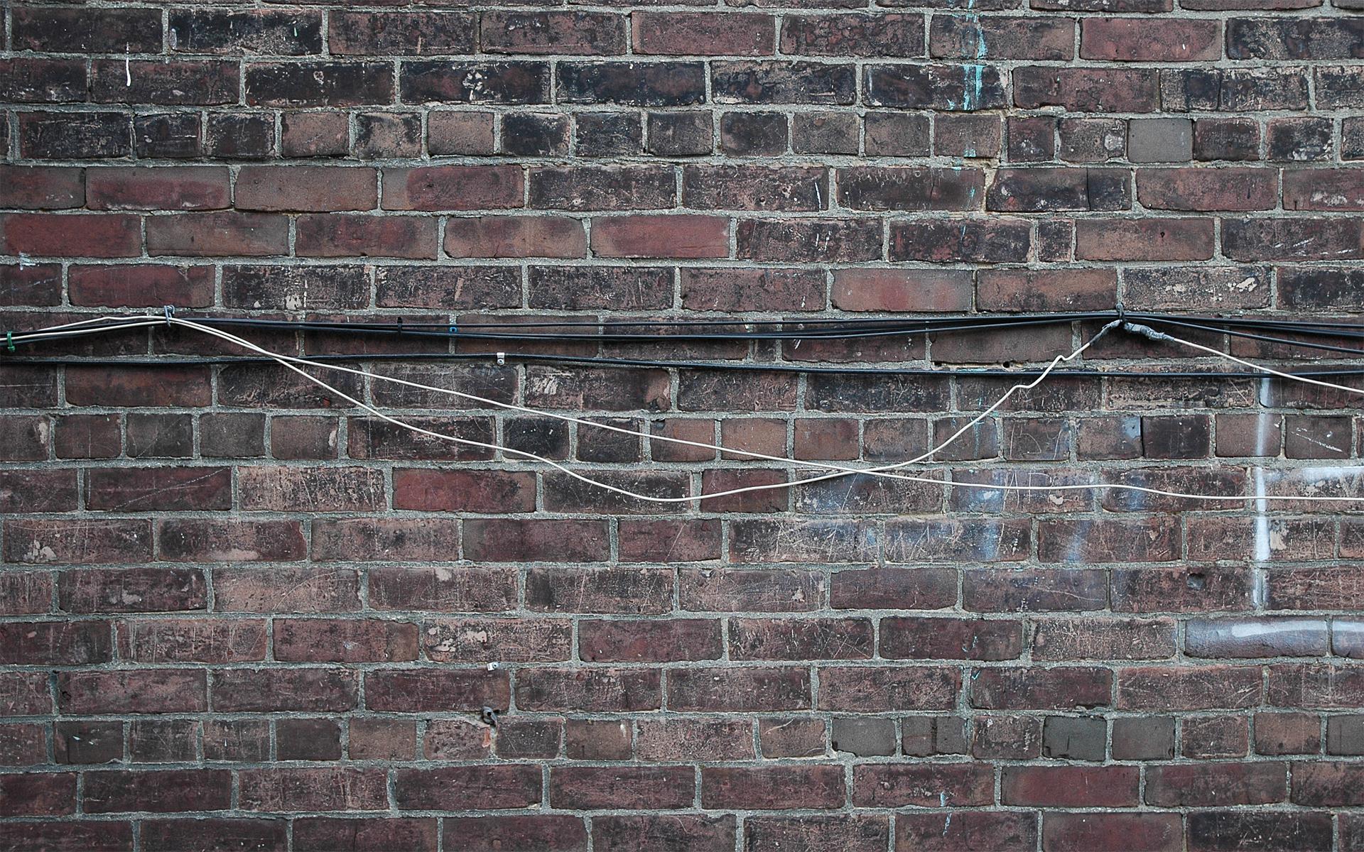Textures of brick walls (31)