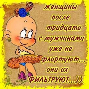 0_db13e_8656db41_M