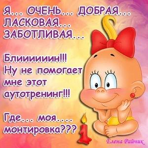 0_db13f_c070d294_M