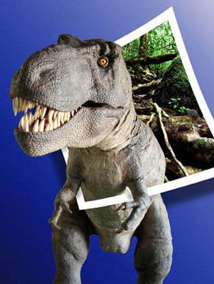 dinosaurs_4_t-rex_web