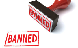 banned-stamp-270x167