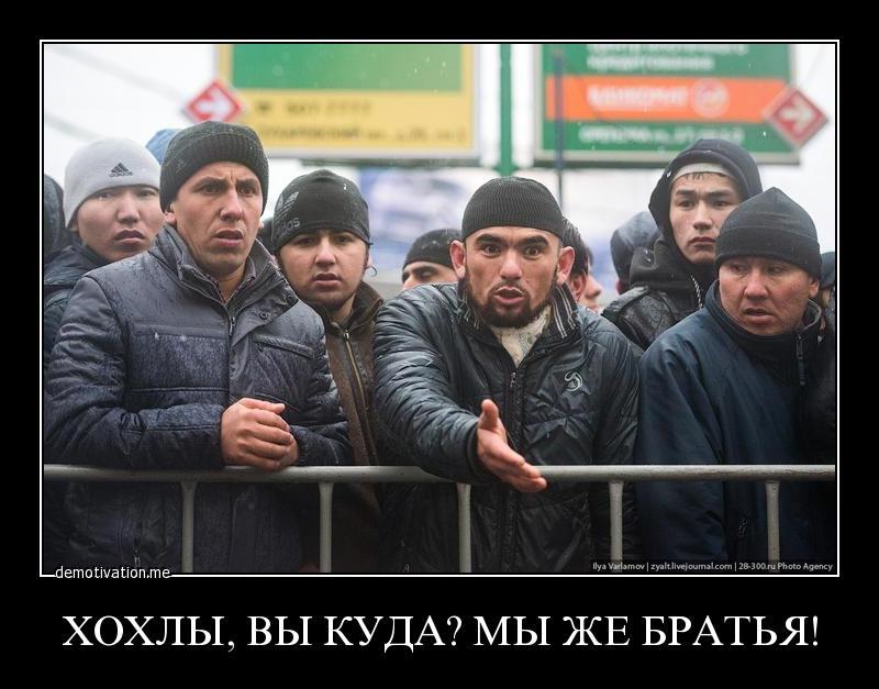 gblbaajz9t1q