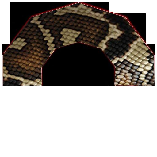 змей3