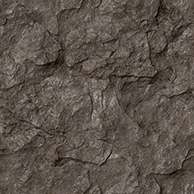 seamless_rock_face_texture_by_hhh316-d4hqxwx