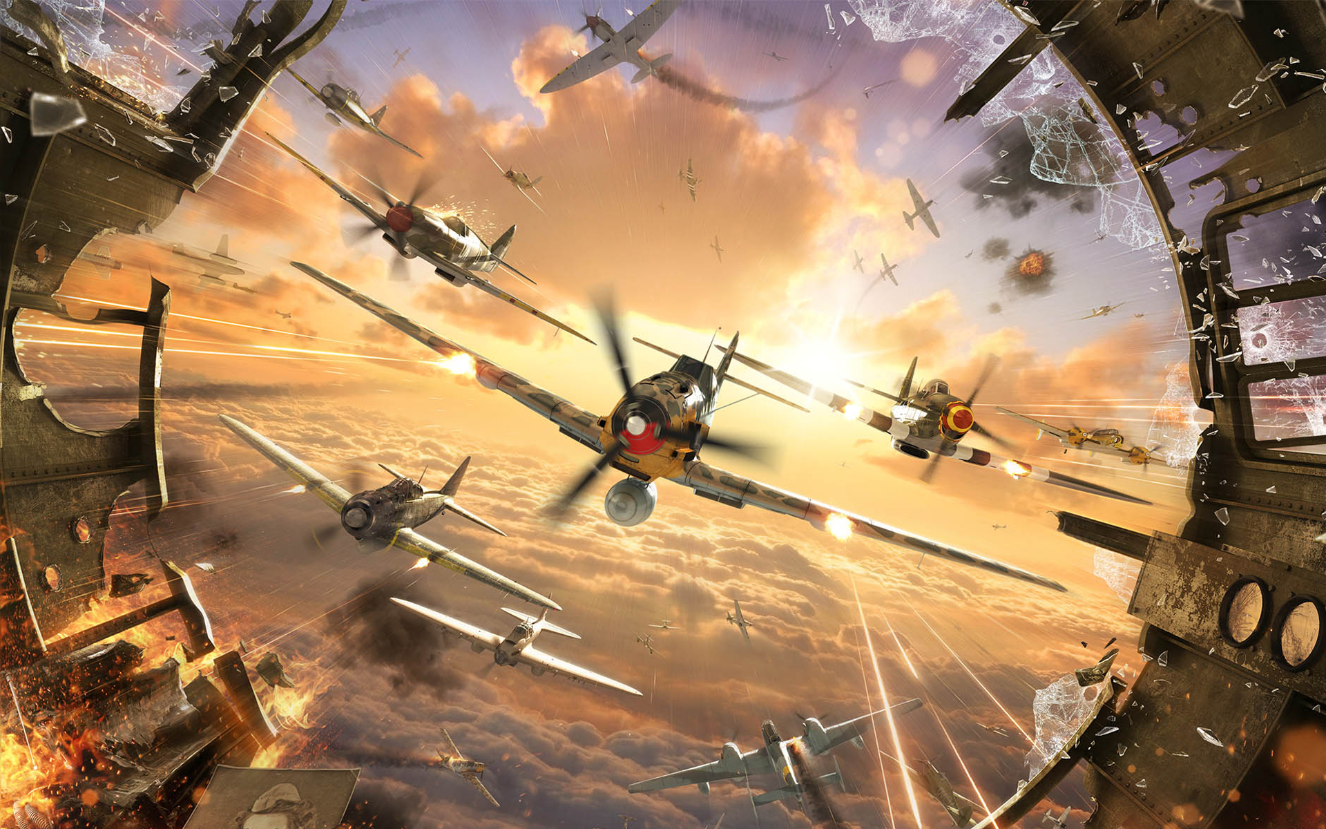 World-of-Warplanes-1920-x-1080