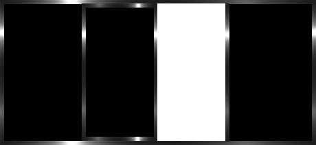 0_aef51_a4e0d217_L_zpsc4b4e7dc