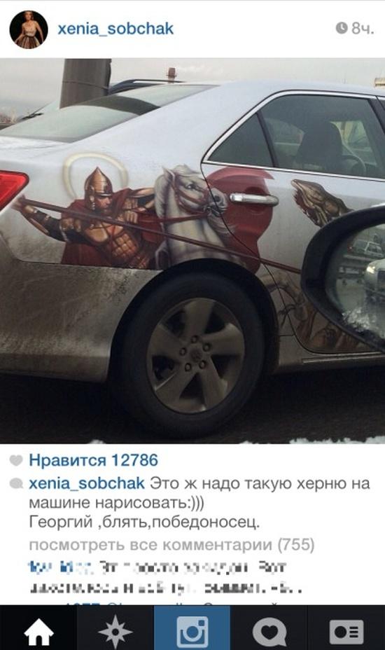 sobcha_01