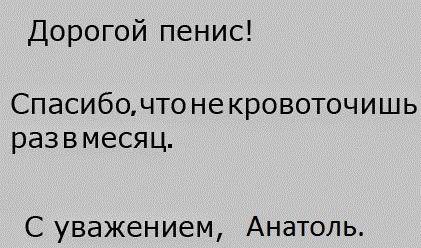 vwfqQ1t5o1o