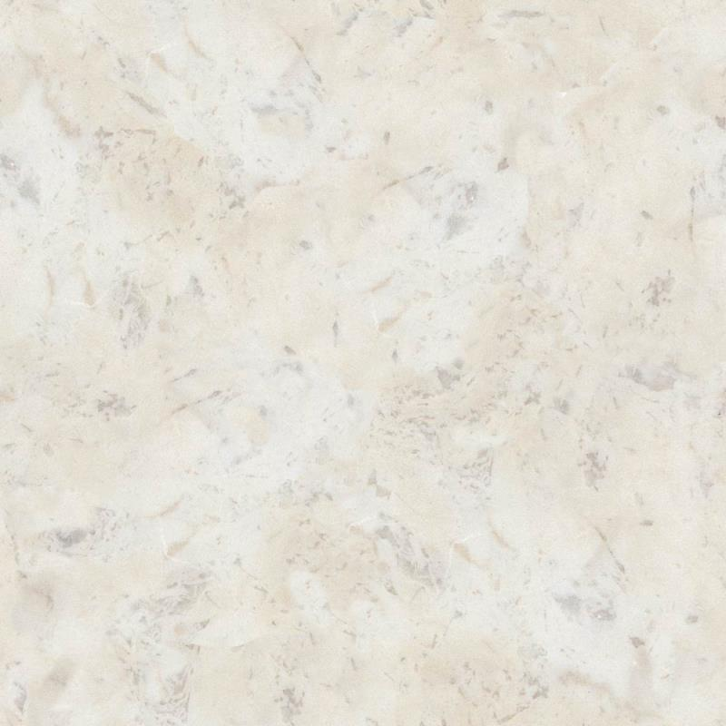 marble_1_17