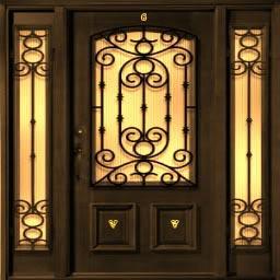 дверь6