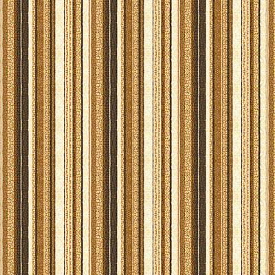 Текстура-потолка
