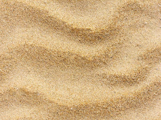 depositphotos_19075535-sand-texture