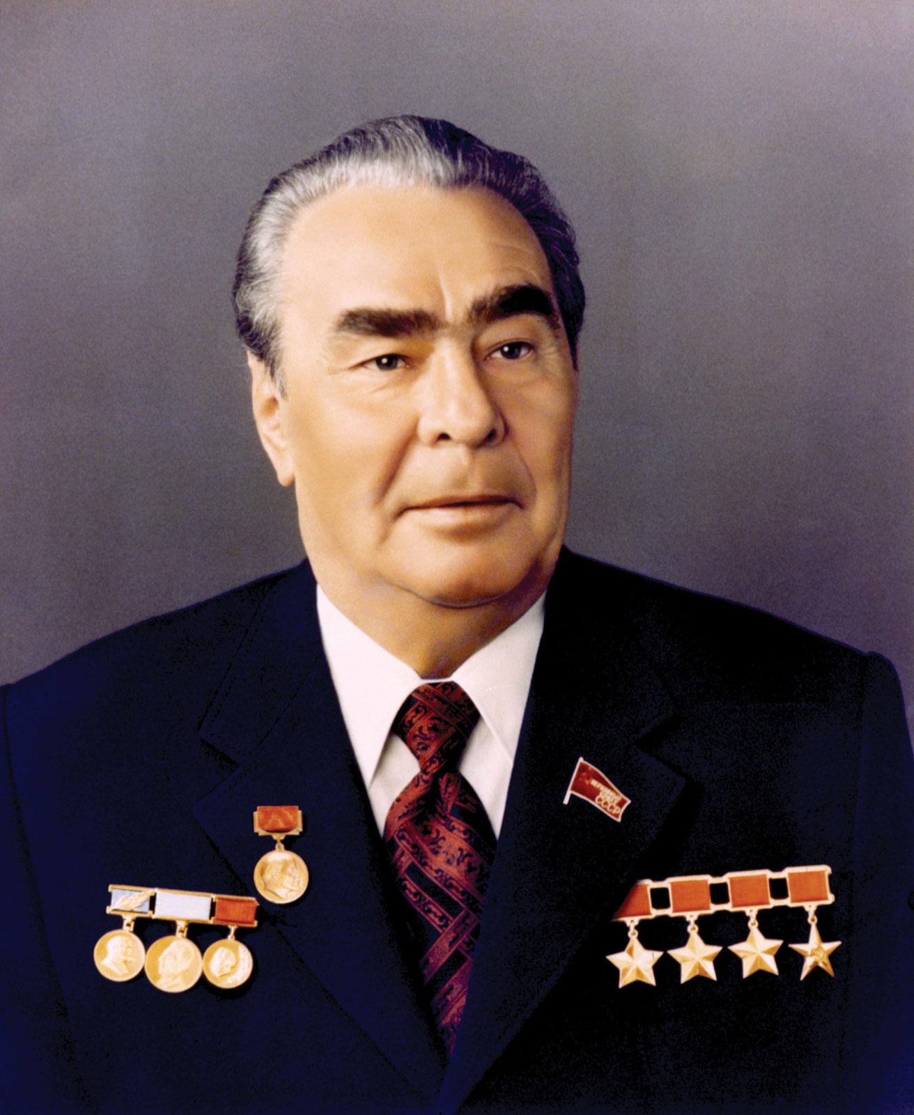 Brezhnev_(1)