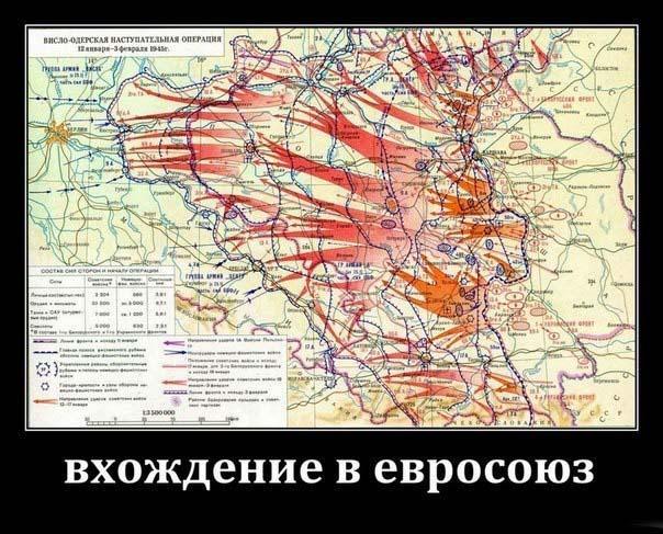 kak_nado_zahodit_v_evrosoyuz