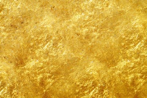 goldtextures1514647480x320
