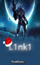 L1nk1