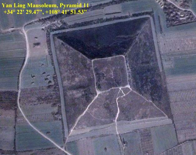 пирамиды1