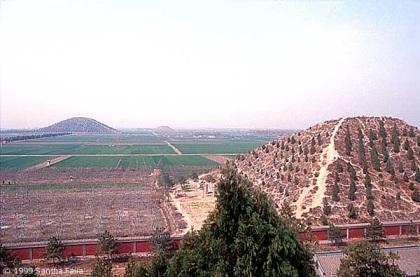 xian-pyramid_t