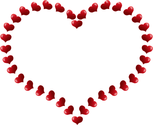 valentine-heart-border-clip-art-i1