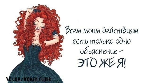 108372934_5285052_Y6pI4CrWinc