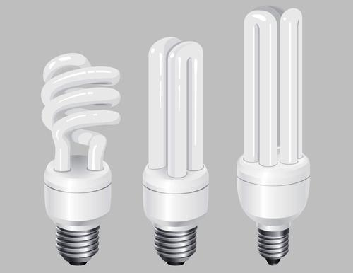 лампа4