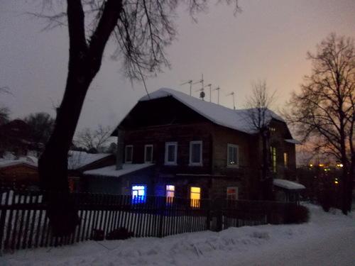 get-edited-image (6) дом декабрь вечер
