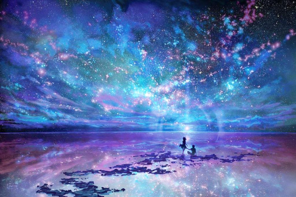 звёзд