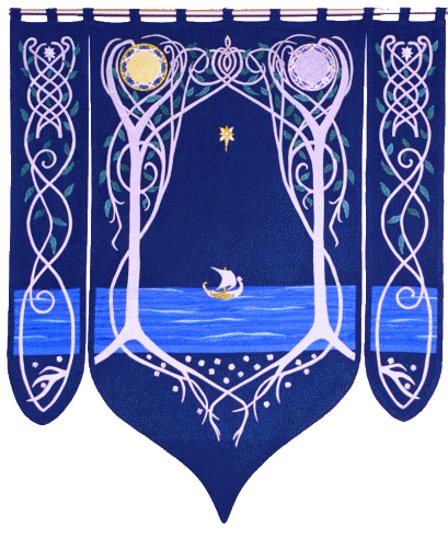 Arwen_room_banner