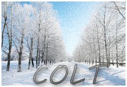 COLT2
