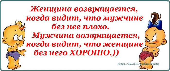 108588599_5285052_aH69y4rJUGI