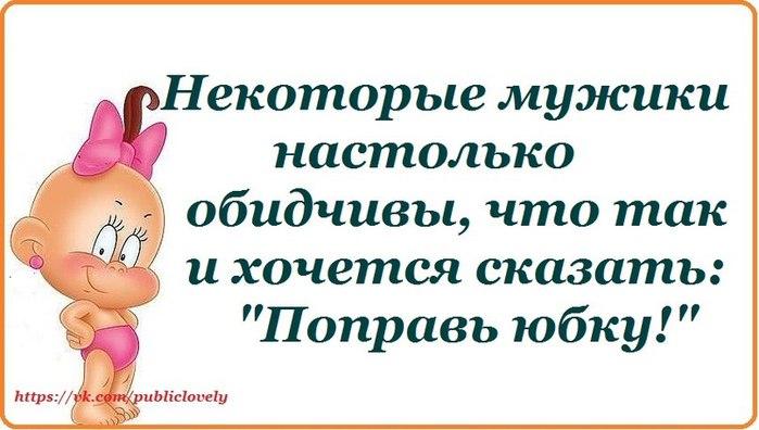 108588612_5285052_RjAcxyQIuXg