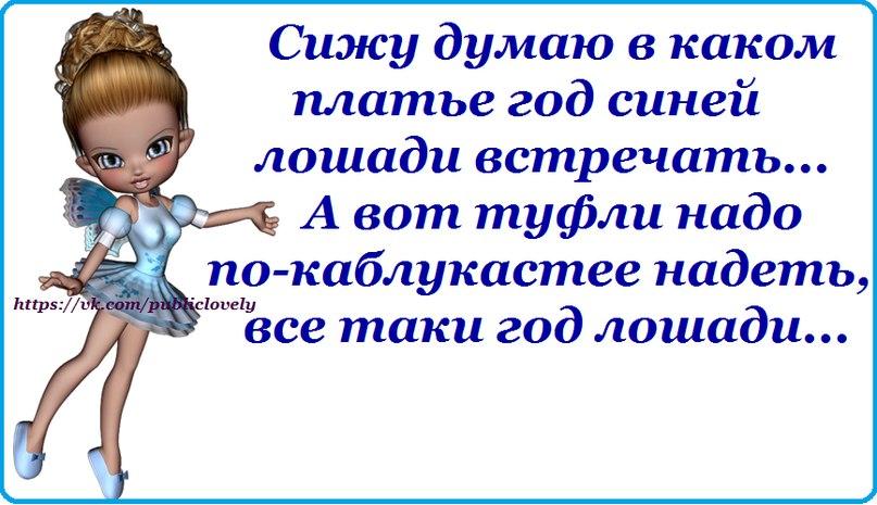108588895_large_5285052_2fAcKOBQLE