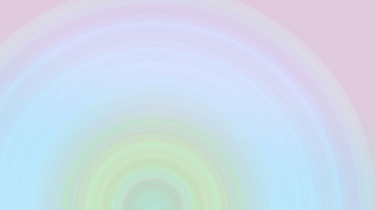 Как сделать фон полупрозрачный