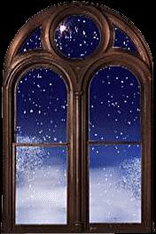 okno_d